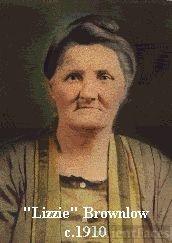 Sarah Elizabeth Phillips Brownlow