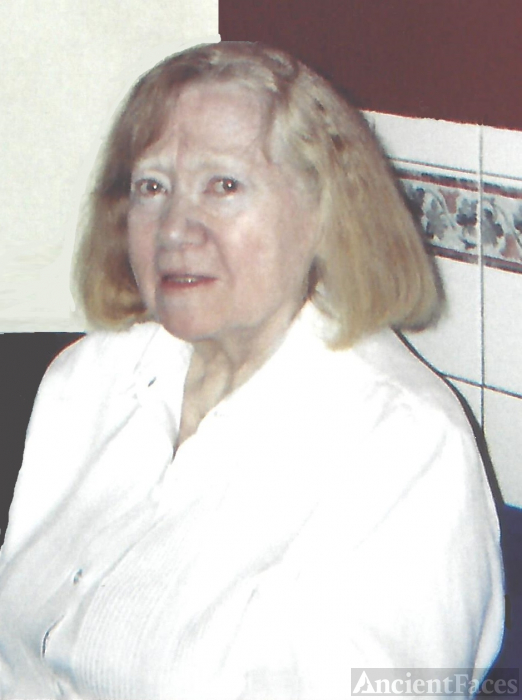 Ellen M. Murray