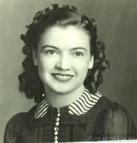 Ruby Ethel Duncan