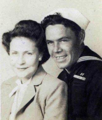 Ed Riley & Sue Riley Stroud Kelley