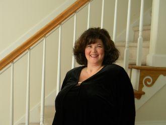 Sherry Granier McIntosh