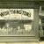 Amelia Hewitt's Shop