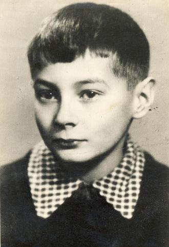 Jacek Dzierzanowski