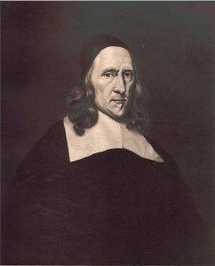 Robert Cromwell