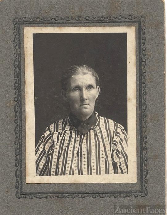 Emily Bogard Swiger Pitts