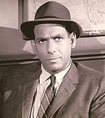 Herschel Bernardi