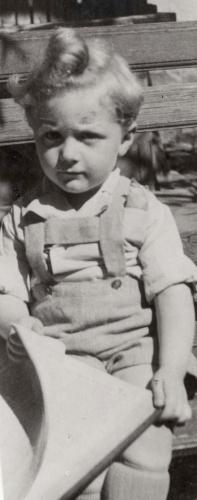 Egon Birnbaum