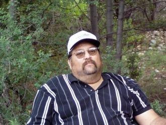 Patrick R Sanchez