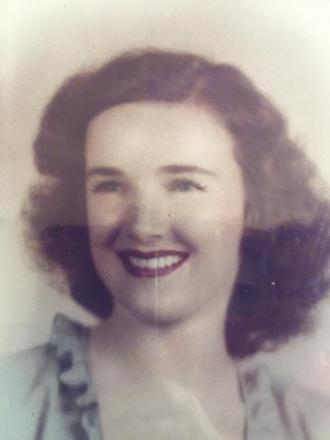 Emmalee Morton Mcpherson