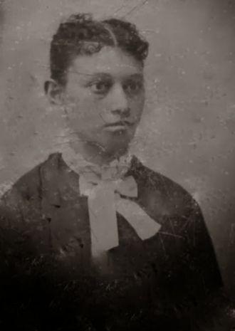 Julia Blaes