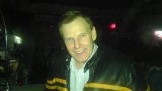 Gregg Howard Fitzpatrick