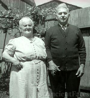 Grace G. (Gabriele) Karlsen