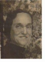 """Eula Bell """"Duncan"""" Meador, Washington"""