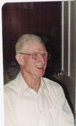 John D. Bartlett