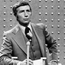 Richard Dawson - Family Feud