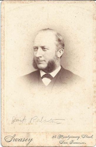 Jack Ralston