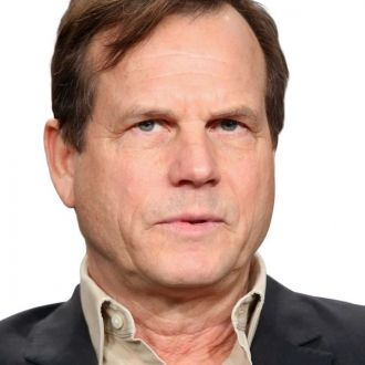 Bill Paxton, actor
