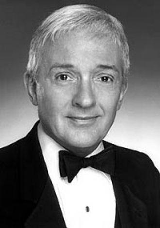 William Roy