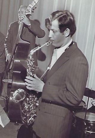 James M. Simmons