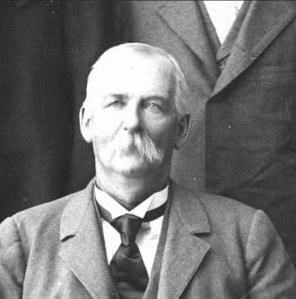 John Adams Batchelder