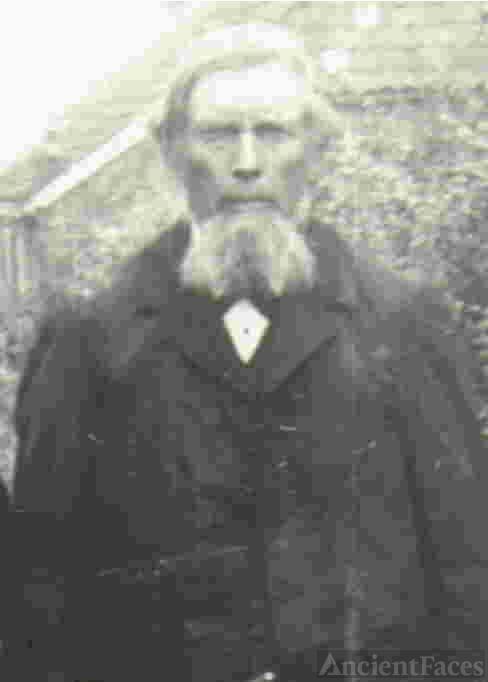 Jan MOSSEL