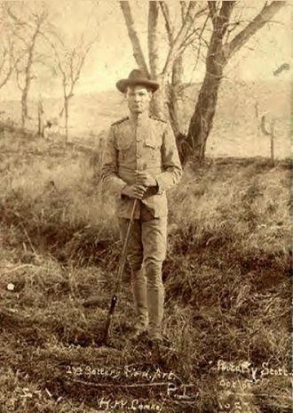 Henry William Lemke
