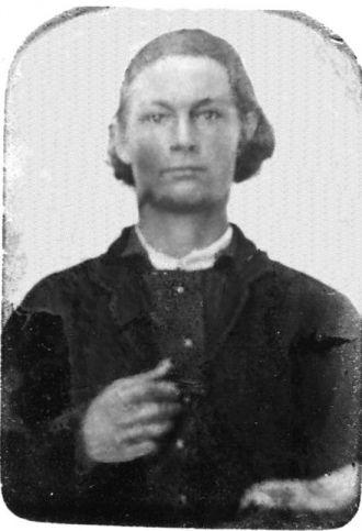 George W Howard