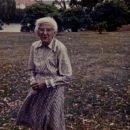 Maud Edith Jacobs Krushka