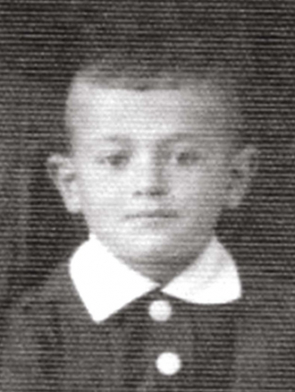Beinish Chazan