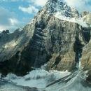 Howse Peak, Canada