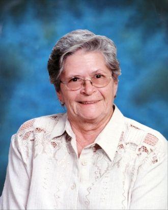 Janet R Arlia