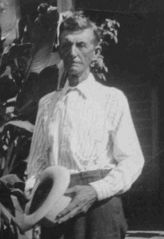 Adolphus L Durham