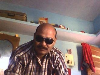 Dhananjay Nautiyal