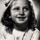 Irene Hahn