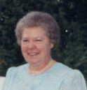 Beverly J Stafford
