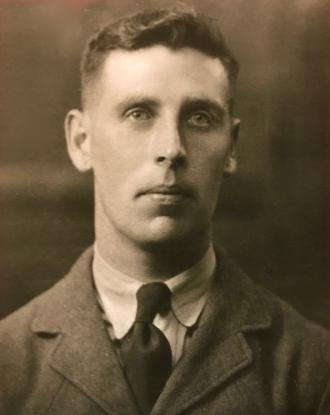 Edward Guy Prettyman