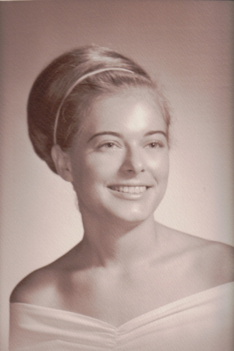 Diane Kay Mason