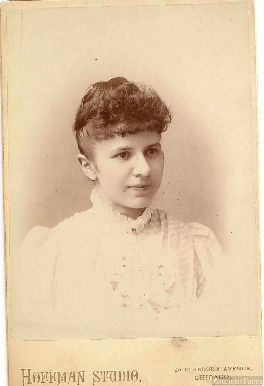Kate Ertle