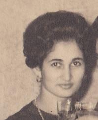 A photo of Elsabeth (Von Hessen) Kassel