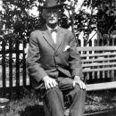 John Gaven Fogarty