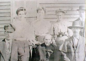 A photo of Possible? Smith Fred Vollick