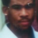 Dyrell R Franklin
