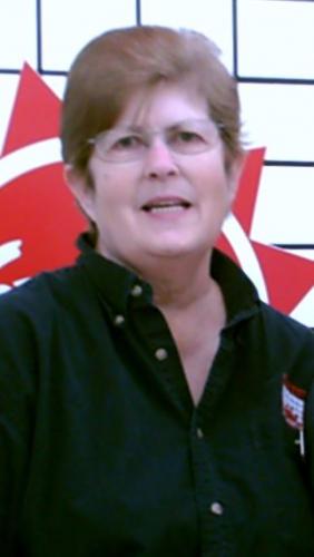 Carole Ann Gualco