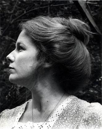 Linda R Ward Bopp