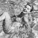Esther Jane Williams