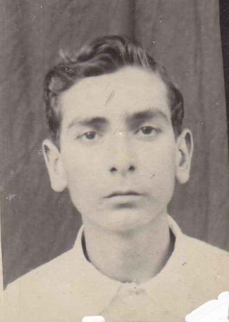 Yasin al-Jibouri