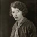 Rosabelle St. Clair Sinclair
