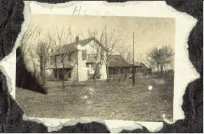 Henry W. Schuermann Home