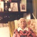Lula Mae Houck