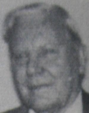 Lloyd Banks Harter